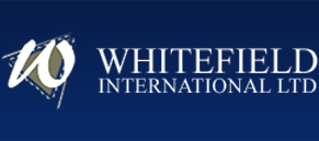 Whitefield International